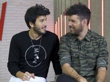 """El punto fuerte del equipo de Pablo López: """"Son una generación que han sabido habilitar el instrumento a la voz"""""""