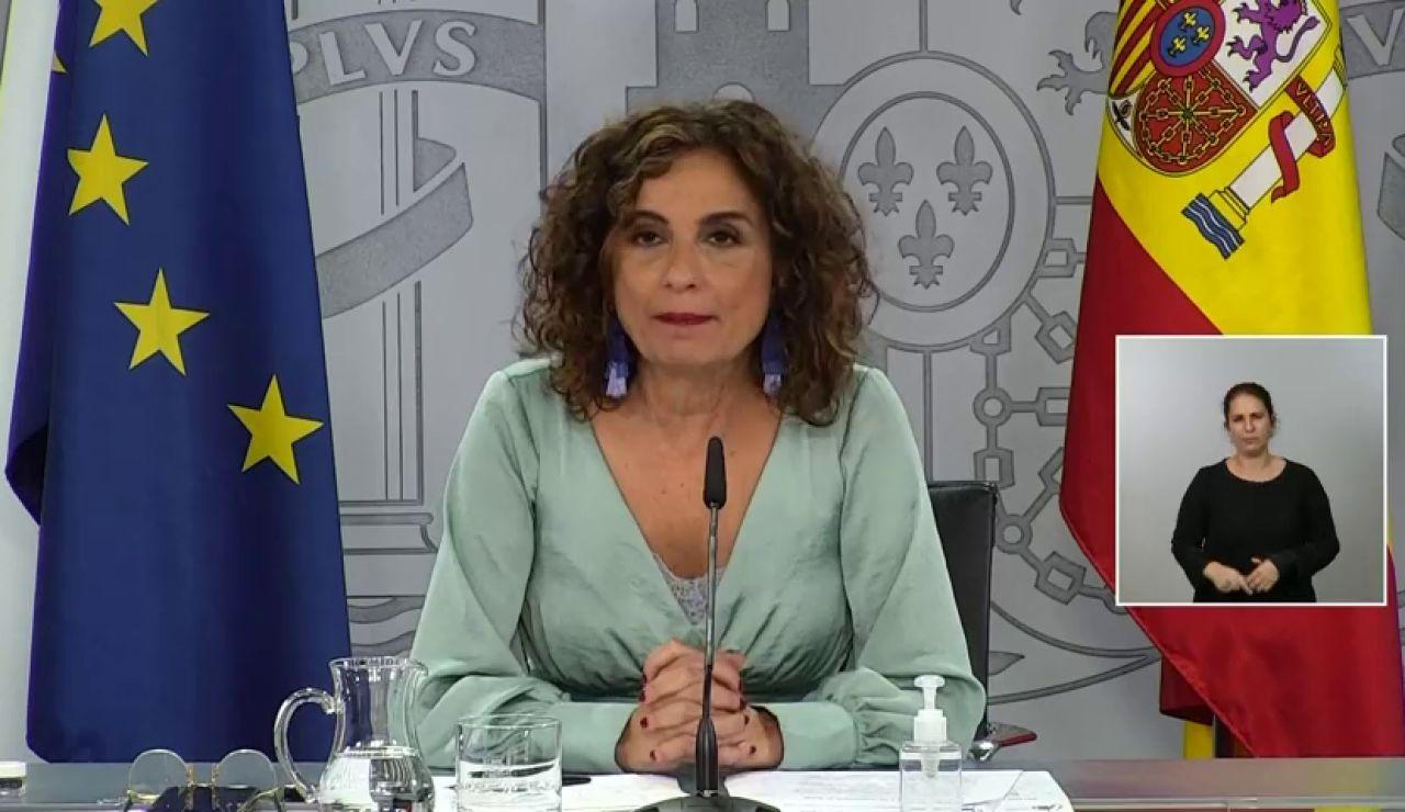 PSOE, Podemos y ERC negocian que el castellano no sea lengua vehicular en la enseñanza