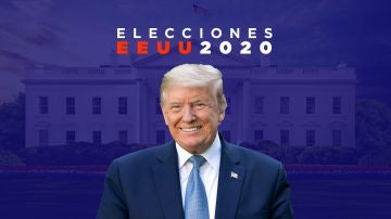 Elecciones EEUU 2020: ¿Cuáles son los planes de Donald Trump si pierde las elecciones de Estados Unidos?