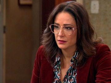La decisión de Cristina que da luz a la incesante y dolorosa investigación de Manolita