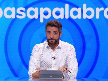 """""""Veo a los equipos muy largones hoy"""", Roberto Leal se pone serio en un complicado duelo entre Jorge González y Edu Aguirre"""
