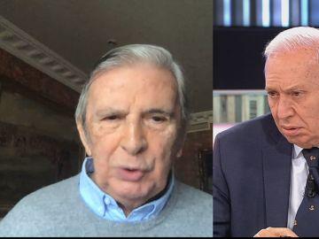 Centeno y Margallo