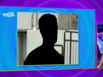 """Jorge Fernández, sin palabras ante la confesión de un concursante en el especial de 'Mask Singer': """"¿No sabes quién es?"""""""