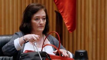 AIReF también duda de los Presupuestos Generales del Estado