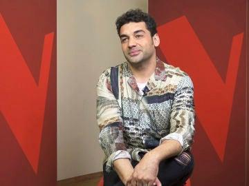 """El equipo de Pablo López de la tercera noche de Asaltos de 'La Voz': """"Seamos naturales"""""""