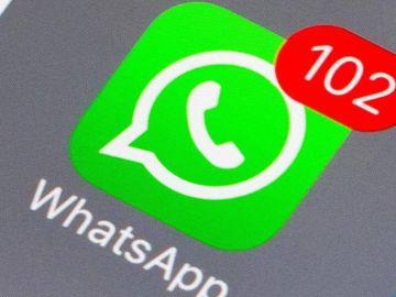 Llega el 'modo vacaciones' a Whatsapp: así podrás silenciar para siempre los chats