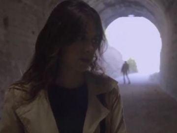 El corto de zombies que conciencia sobre el uso de la mascarilla