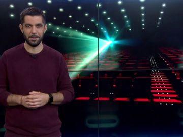 'Adam', 'El palacio ideal' y 'Sole', entre los estrenos de cine destacados de la semana