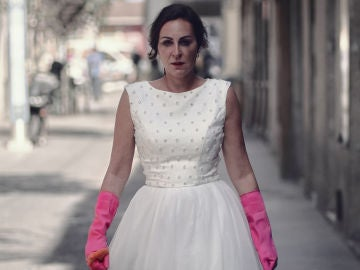By Ana Milán - Capítulo 1: Cuando me mataron