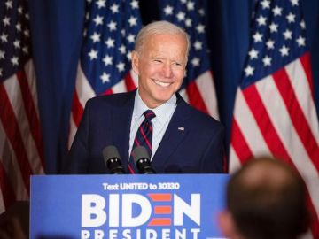 Así será la investidura de Joe Biden: Seguridad, Lady Gaga, Jennifer Lopez y todas las claves