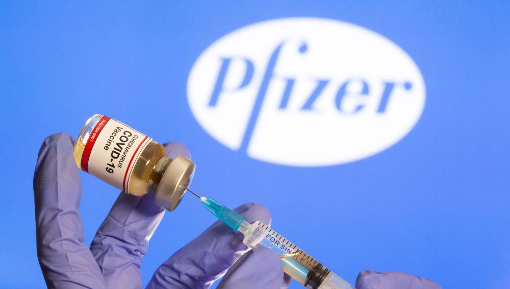 Todo lo que debes saber sobre la vacuna del coronavirus de Pfizer que podría distribuirse en diciembre