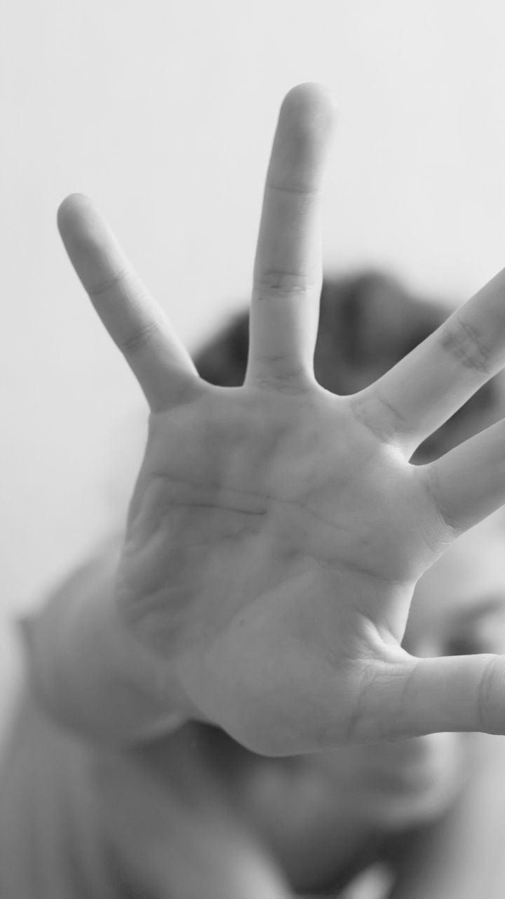 Hoy se conmemora el Día Internacional contra la Violencia de Género