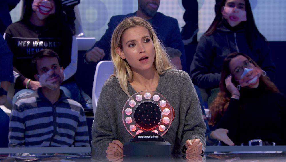 """Ana Fernández admite que tiene una espinita clavada con María Peláe: """"Me jodió"""""""