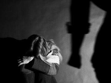 El perfil del maltratador según las mujeres víctimas de violencia de género