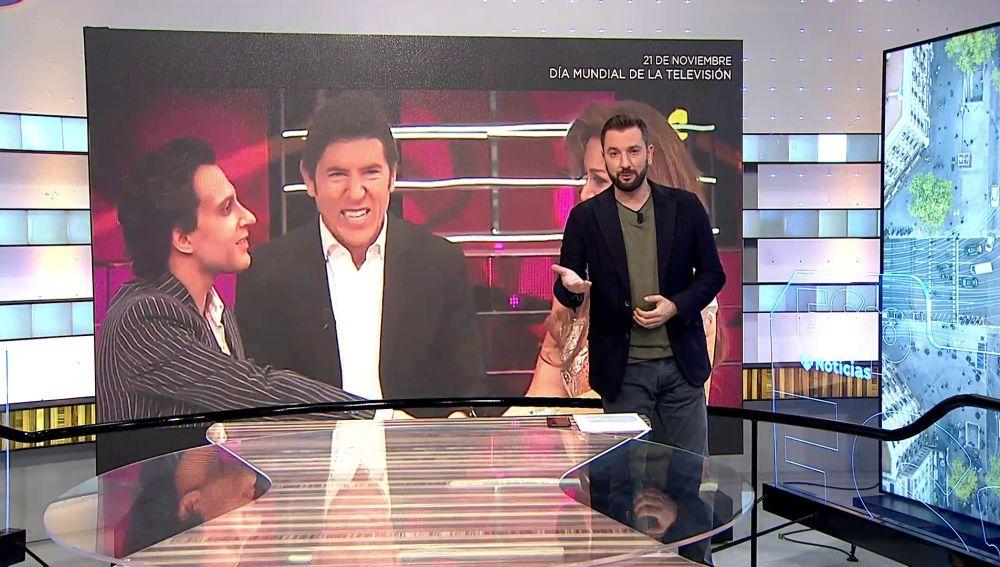 Atresmedia Día de la Televisión