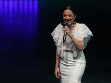 Grammy Latino 2020: Lista de ganadores de los premios Latin Grammys | Natalia Lafourcade, Latin Grammy Mejor Álbum del Año