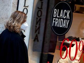 LBlack Friday 2020: Las ofertas más esperadas del 'viernes negro'