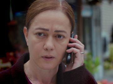 ¿Conseguirá Hatice salvar la vida de Bahar? Estas son las pistas de la trama de 'Mujer'