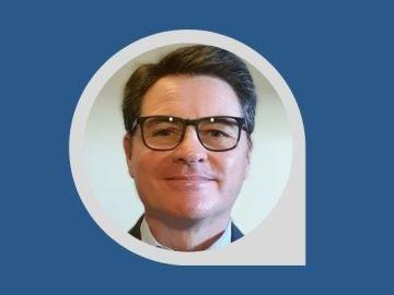 Pablo Machado Martín, Profesor de Economía de la Empresa, Distribución Comercial y Comportamiento del Consumidor de la UEC
