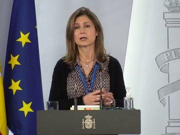 España tiene opciones sobre 7 vacunas contra el coronavirus a la espera de las que sean autorizadas por la Agencia Europea del Medicamento