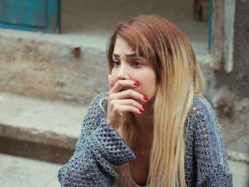 """""""Estamos perdidas"""": La noticia que deja a Bahar, Ceyda y Yeliz en la ruina"""
