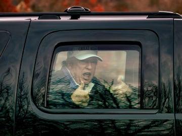Donald Trump se queda sin opciones también en Pensilvania y cada vez más republicanos están en su contra