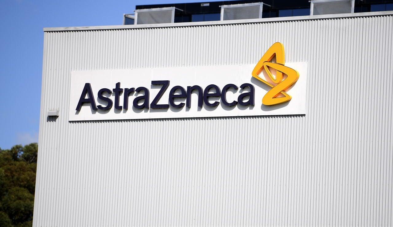 La vacuna de Oxford AstraZeneca consigue una eficacia del 70 4