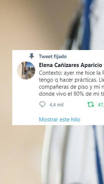 twitter.com/elenacanizares_
