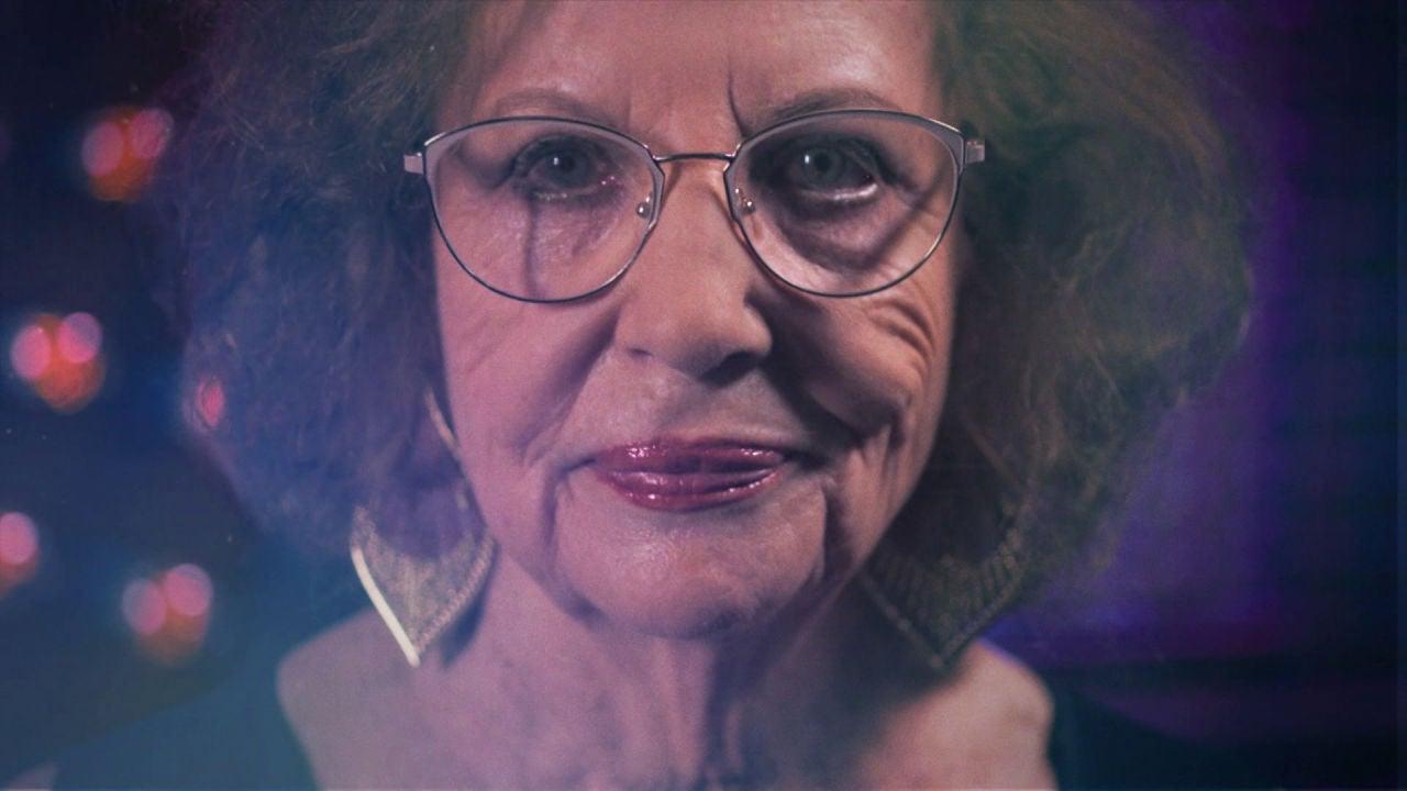 'La Voz Senior', muy pronto en Antena 3: Esta Navidad, más que nunca, necesitamos que sus sueños se cumplan