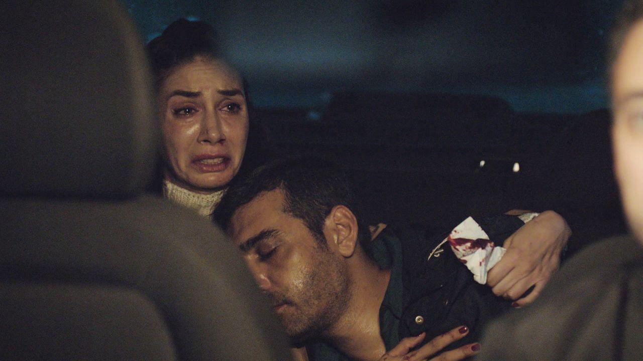 La venganza de Nezir, el peligro que persigue a Piril y a Sarp desde que se conocieron