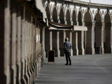 Coronavirus España: plan para la Navidad del Gobierno y las comunidades autónomas, confinamiento y últimas noticias hoy
