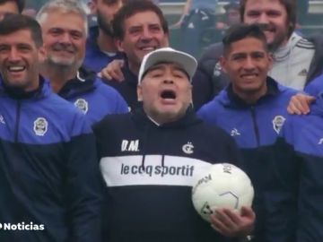 ultimaimagenmaradona