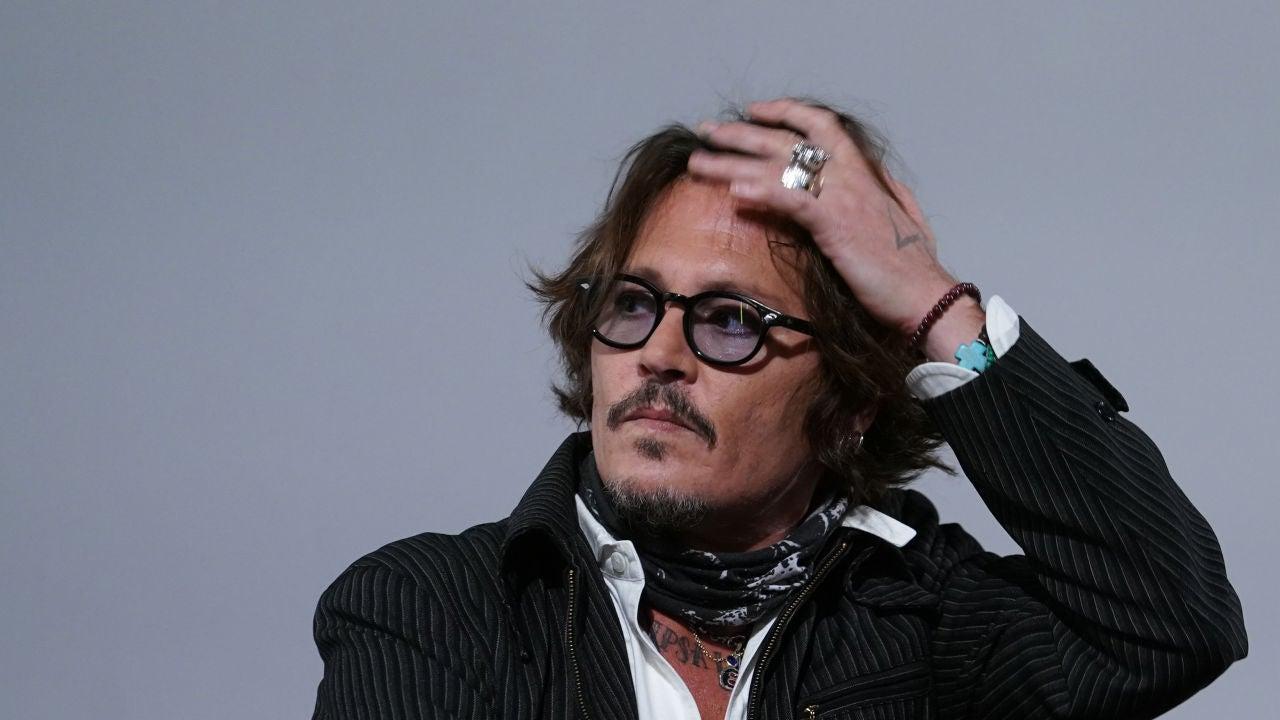 Su momento más duro: El juez deniega el recurso a Johnny Depp tras perder su juicio por difamación