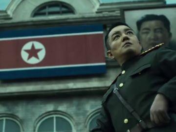 Los platos fuertes del Festival de Cine Coreano 2020: Ídolos del K-Pop, sección Anime y distribución online