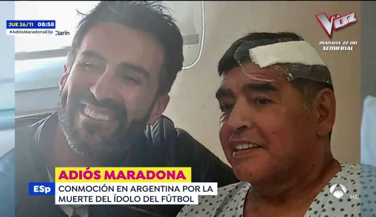 maradona___