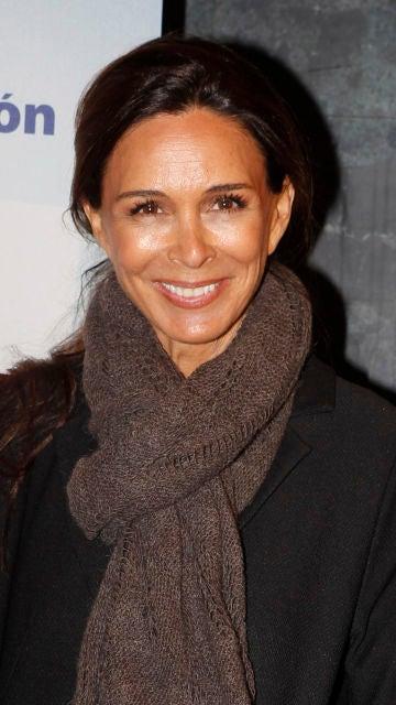 Lydia Bosch