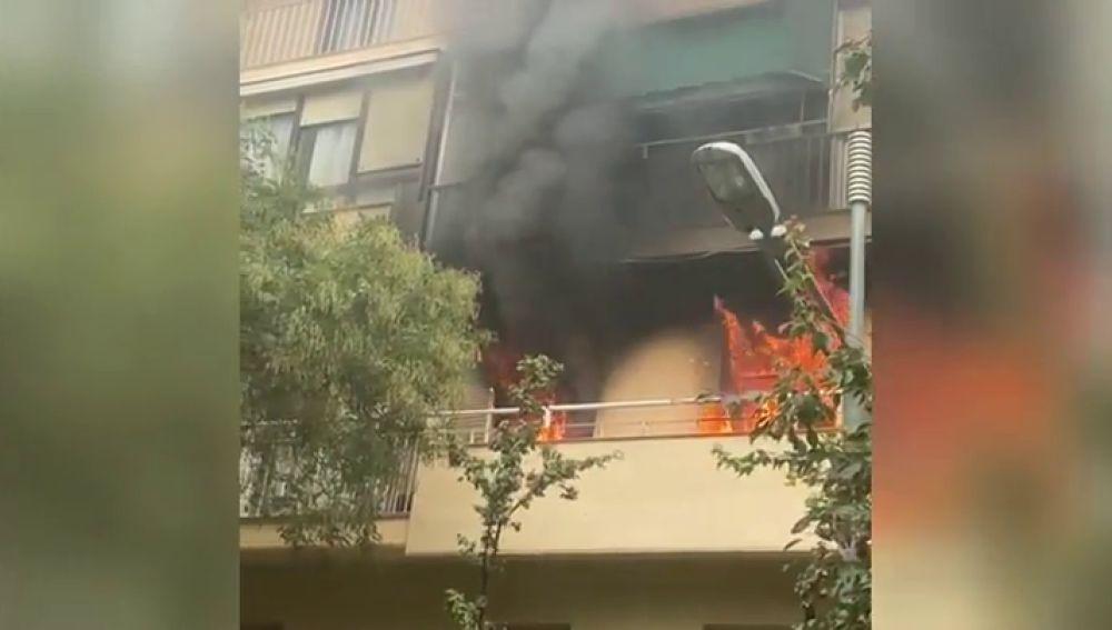 explosionbarcelona
