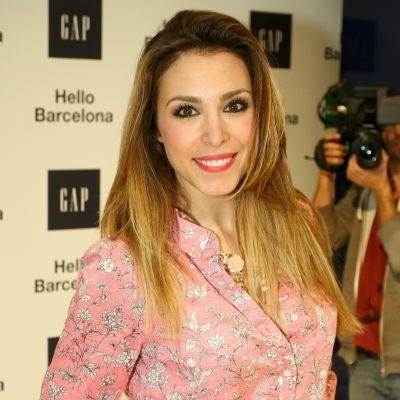 Gisela