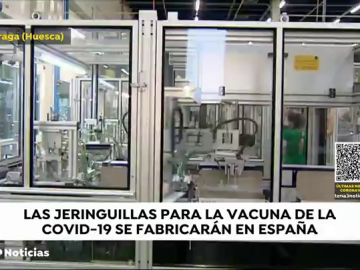 HUESCA JERINGUILLAS INFO