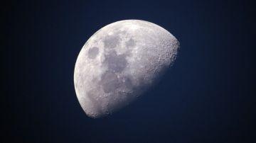 Calendario lunar de diciembre 2020: Las fases de la Luna en el primer mes del invierno