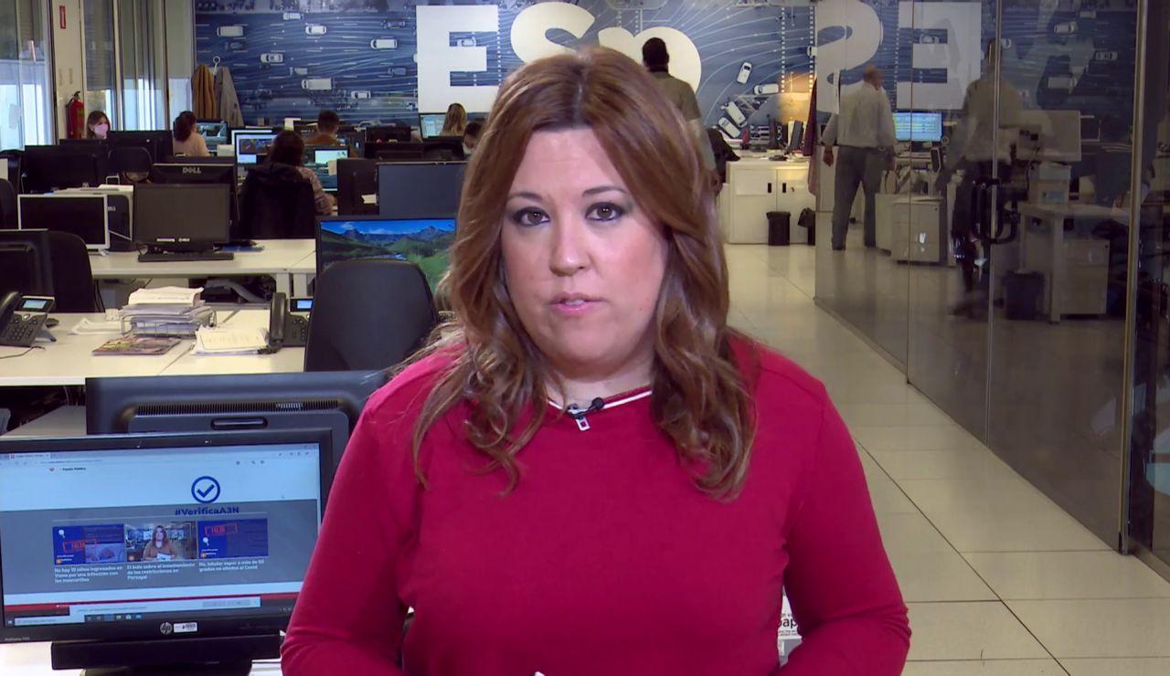 Patricia Escalona