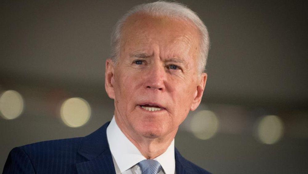 Wisconsin y Arizona confirman a Joe Biden como ganador en sus estados de las elecciones de Estados Unidos