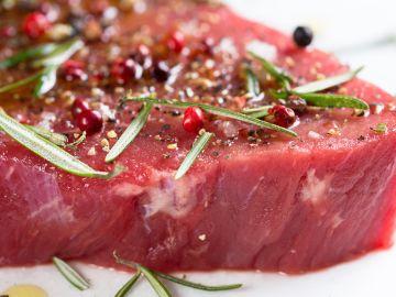 Alerta sanitaria en China por carne importada de Argentina con restos de coronavirus