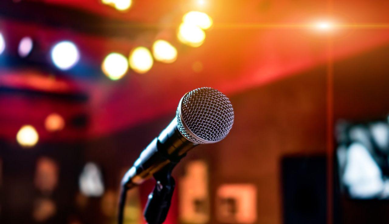 El coronavirus puede provocar el cierre del 75% de los locales de Karaoke