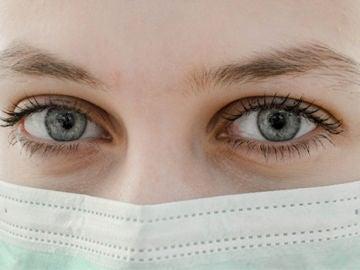 Cuidados de la piel en tiempos de mascarilla