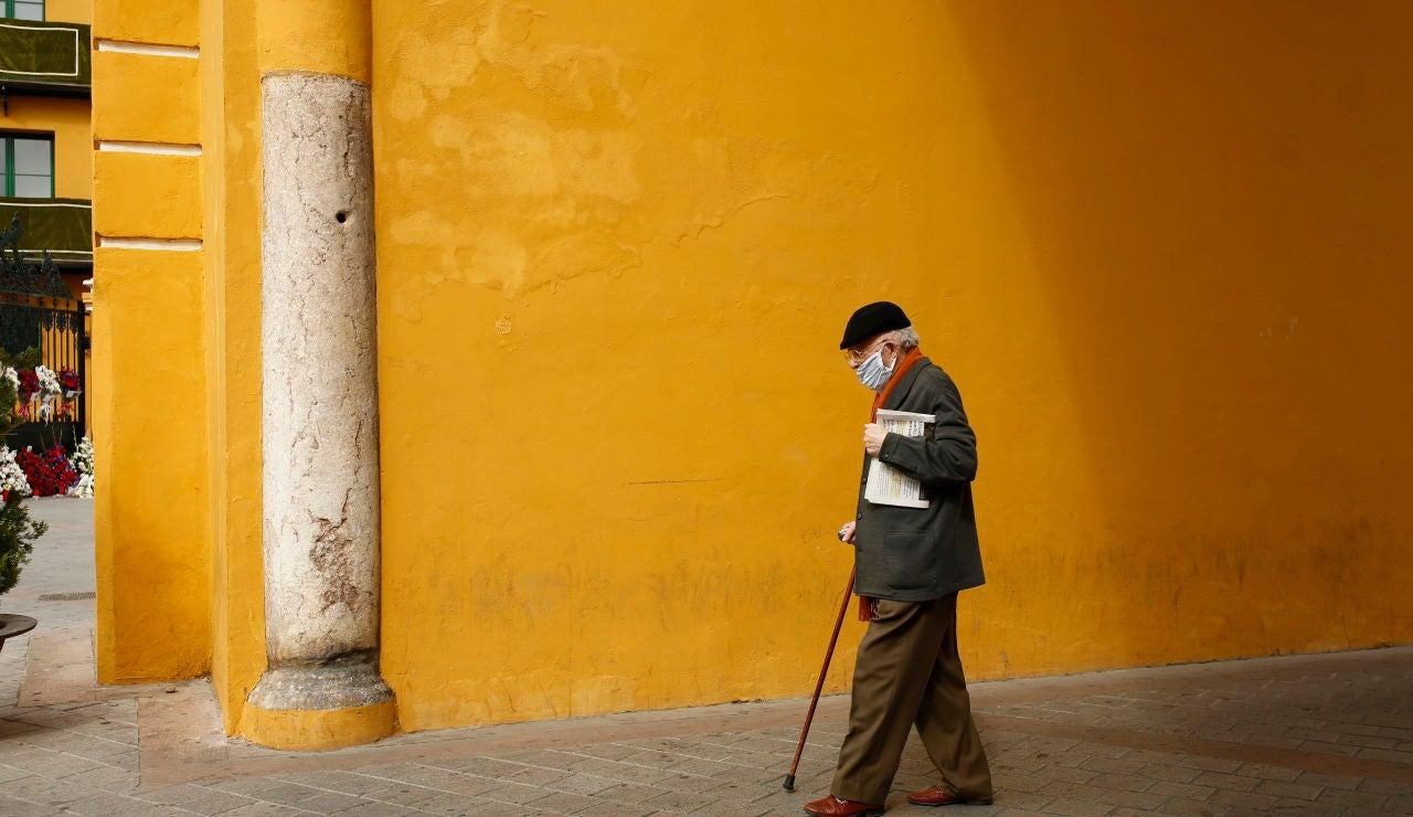 Hay pocas medidas definidas aún sobre la reforma de las pensiones