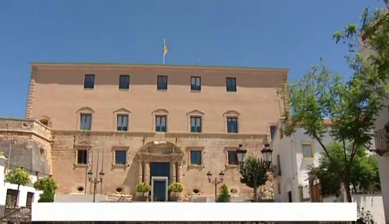 Un entierro en Tarragona origina un brote con 35 personas contagiadas