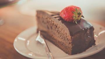 Las mejores recetas fáciles con chocolate para preparar en la Navidad de 2020