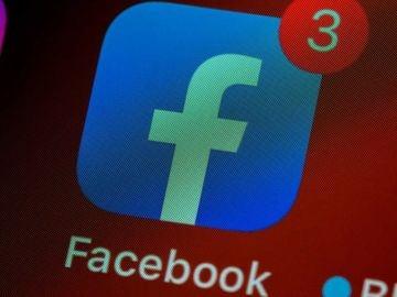 Facebook España acuerda con Hacienda pagar 34,4 millones de euros