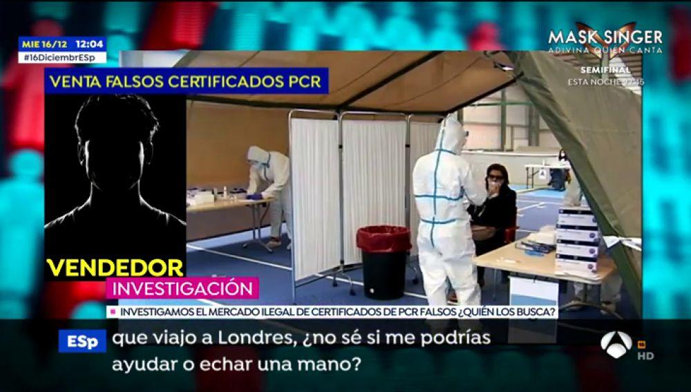 PCR__